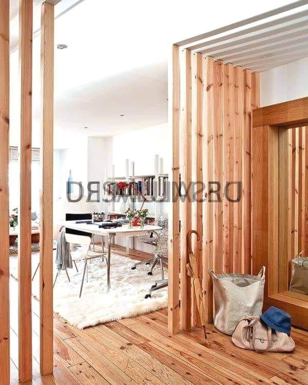 Реечные стеновые панели desalum