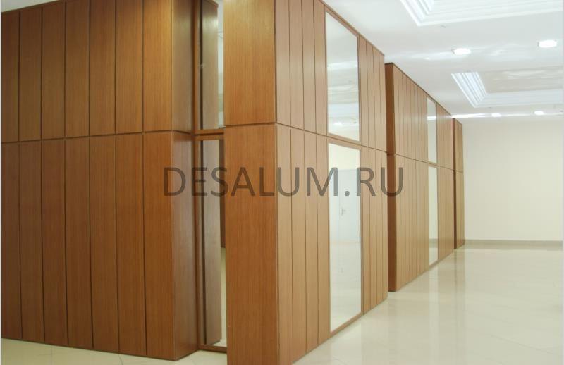 Стеновые панели МДФ для кухни desalum